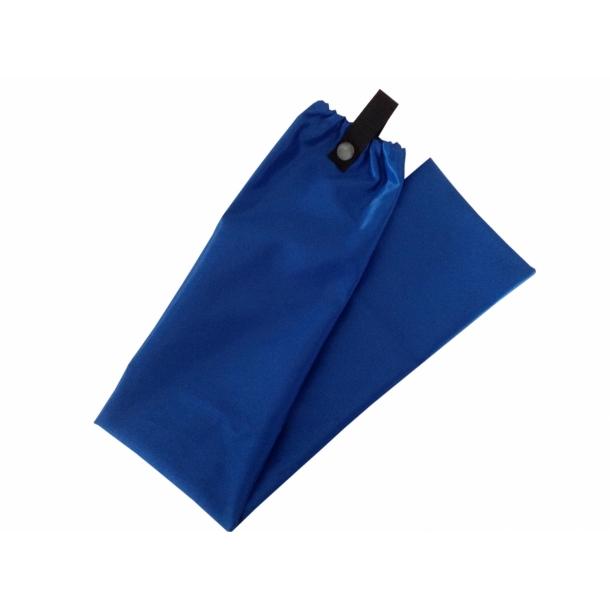 Halepose - nylon