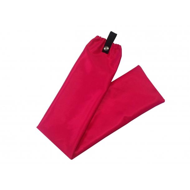 Halepose - nylon (Mini)